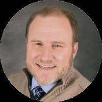 Profile image of Michael Hardaway