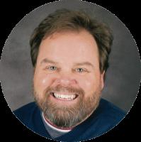 Profile image of Michael Winters