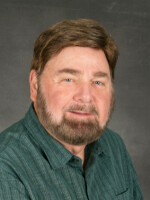 Profile image of Dan Gilbert