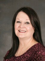 Profile image of Connie Caffey