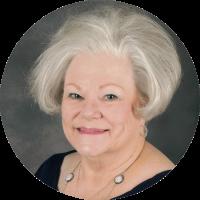 Profile image of LInda Holland