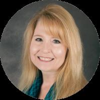 Profile image of Teresa Brown